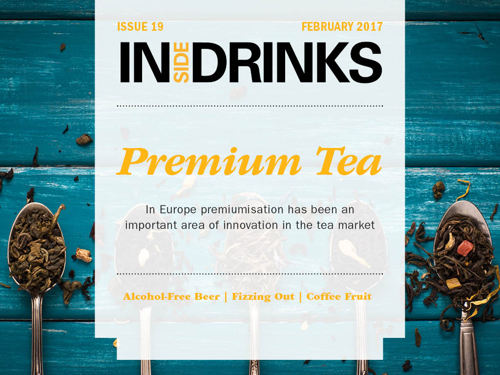 Inside Drinks February 2017