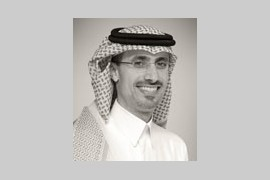 Tariq_Al_Sudairy