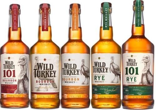 92456-Wild-Turkey-90-1449064918MR.jpg