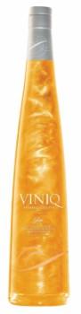 Viniq35