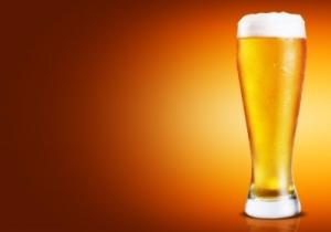 beer copy