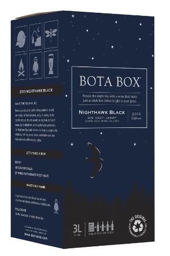 20151029095954ENPRN281535-Bota-Box-Nighthawk-90-1446112794MR