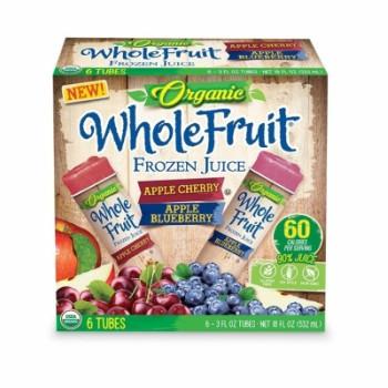 worldfruit35