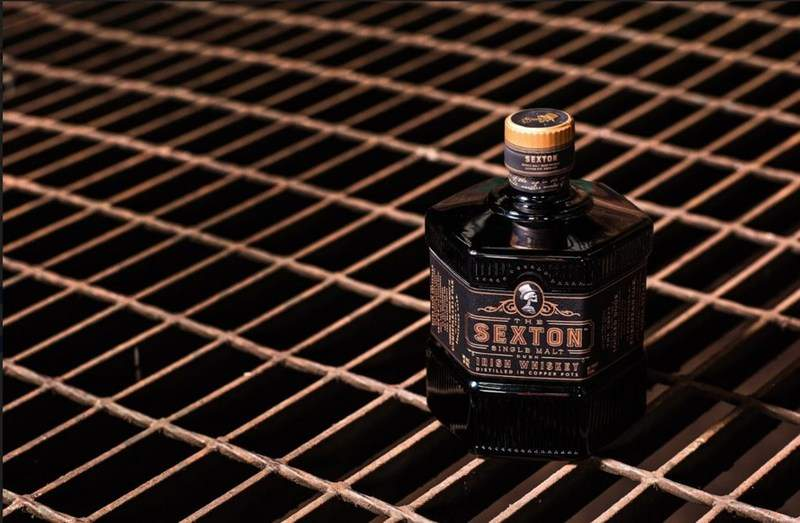 PROXIMO_Sexton_Single_Malt_Irish_Whiskey_N
