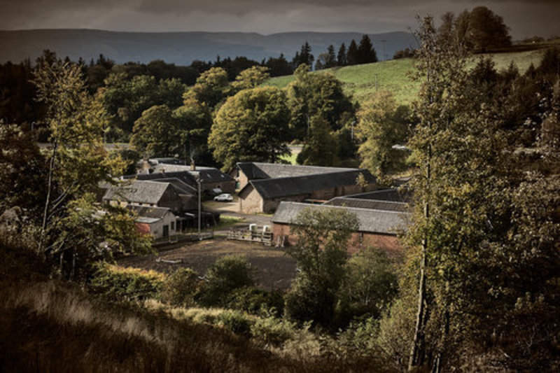 Site+of+proposed+Ardgowan+Distillery+News
