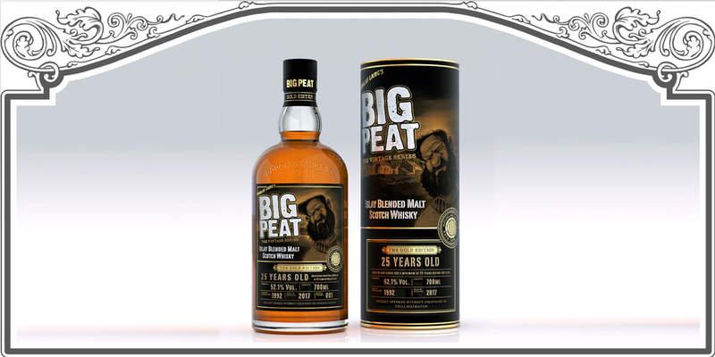 big-peat-25