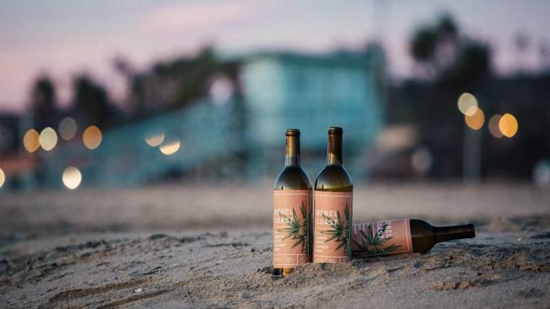 Bottles_Beach
