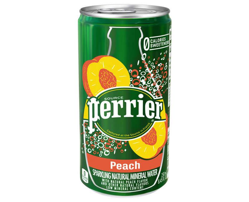 Perrier_Peach8065