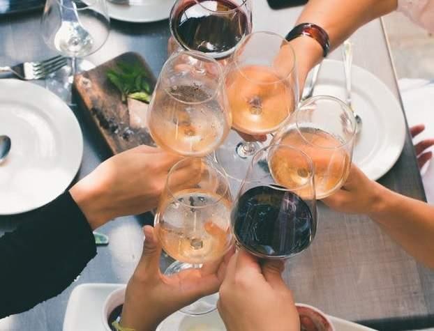 wine trends around the world