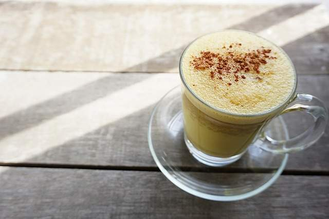 coffee alternative trends