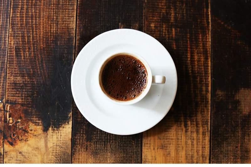 The Complex Love Affair Between Finns and Coffee (Anna Ventola)