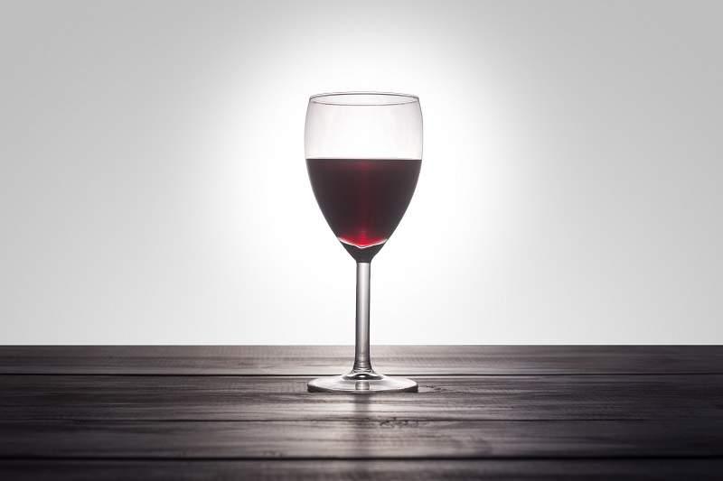 australian wine exports