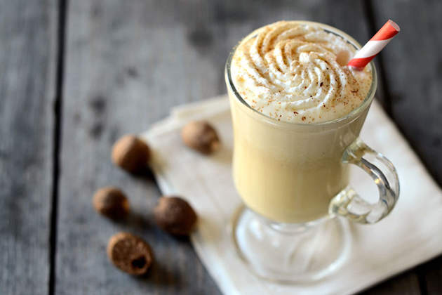Winter Drink Trends Six Of The Best Warm Beverages To Consume