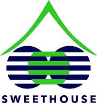 Sweethouse-Logo