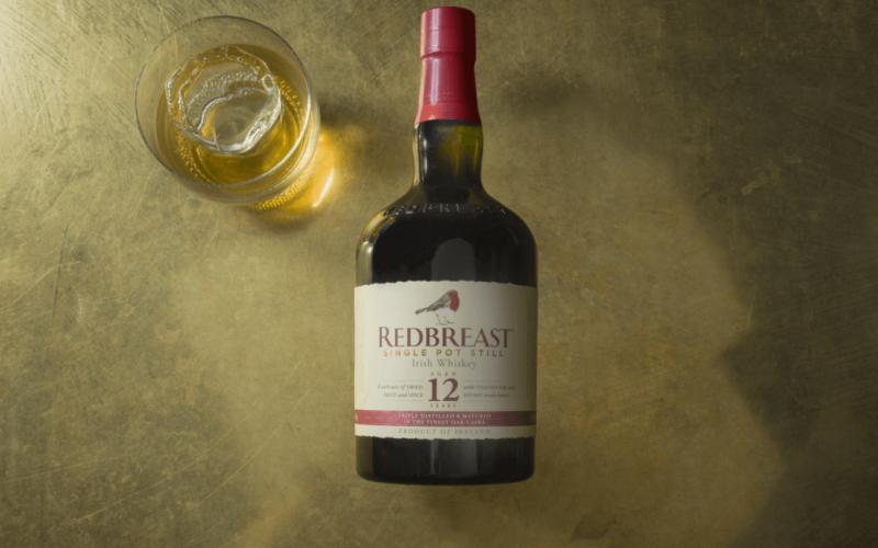 Irish Distillers