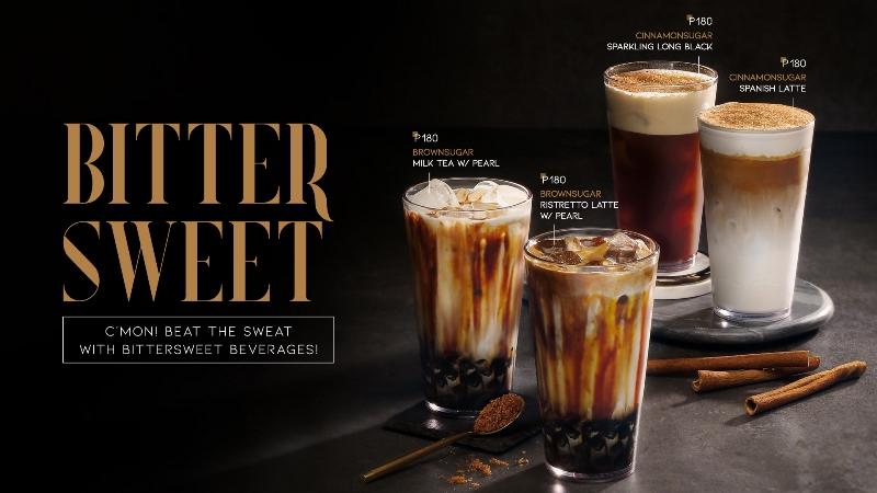 Coffeebay