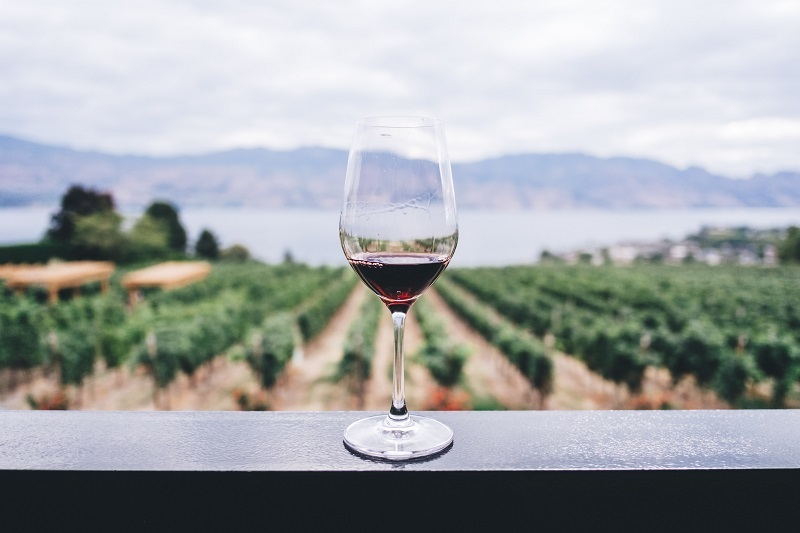 Arterra Wines