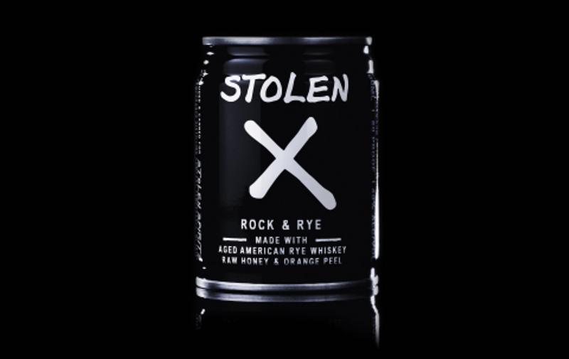 StolenXCan