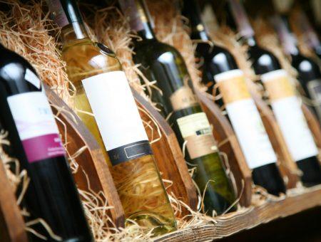 Twitter round-up: Jon Bonne's tweet on US tariffs on European wines most popular tweet in December 2019