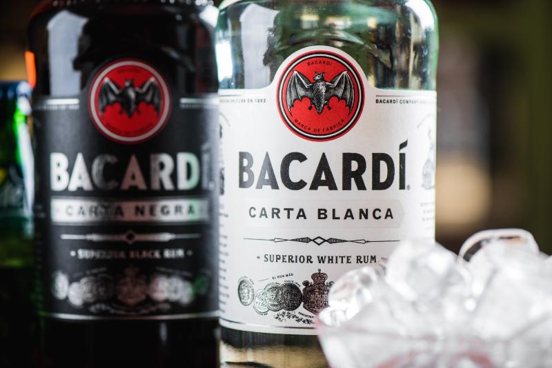 bacardi-deliveroo