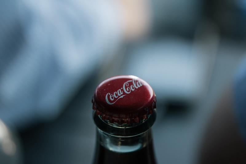 coca-cola-microsoft