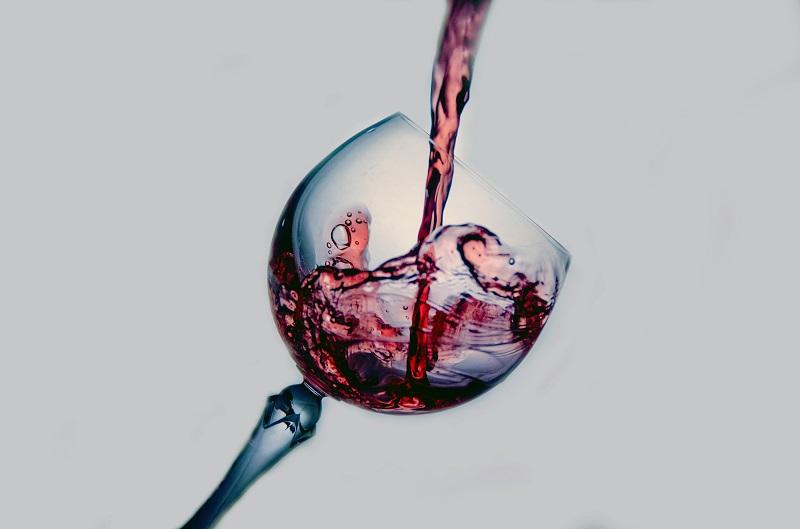 Constellation Brands; Empathy Wines