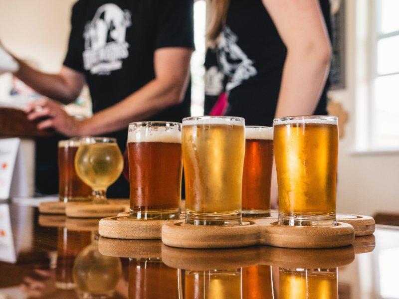 Drinks Ireland|Beer