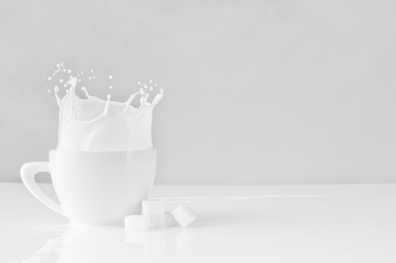 Westland Dairy