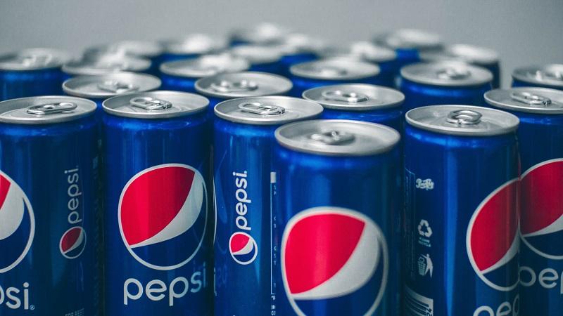 Britvic; PepsiCo