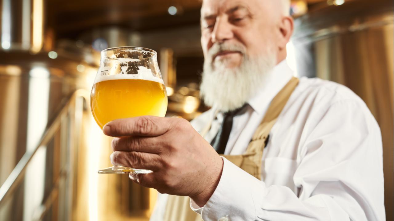 beers experts
