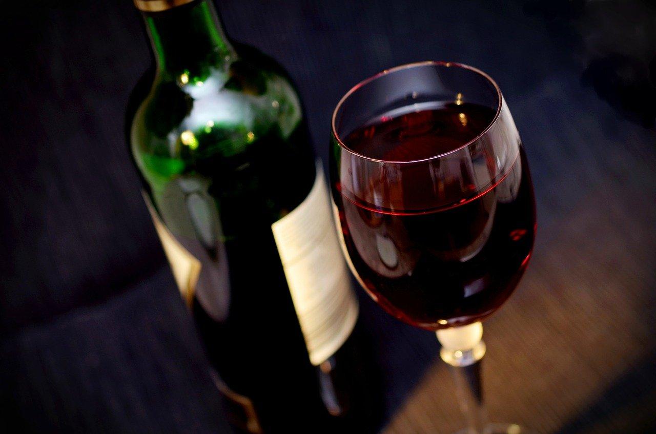 online wine marketplace