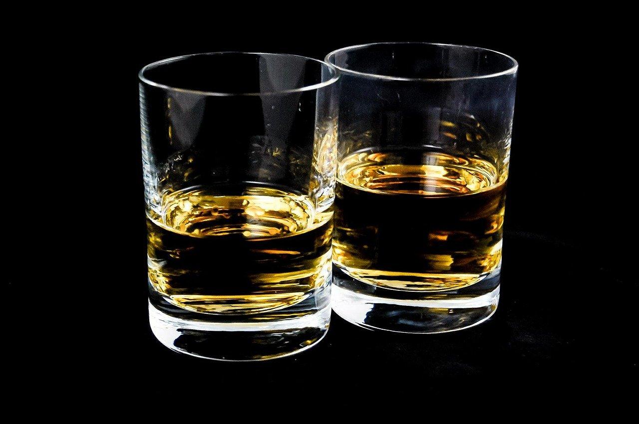 Wolfcraig Scotch Distillery