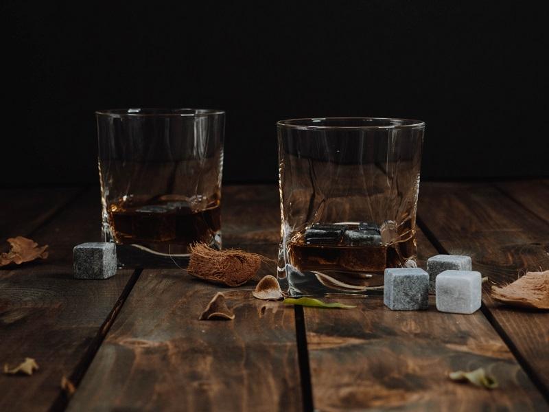 Angel's Envy; distillery; US