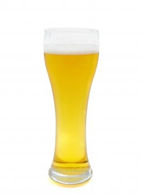 Union_Beer