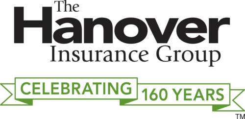 Hanover_insurance